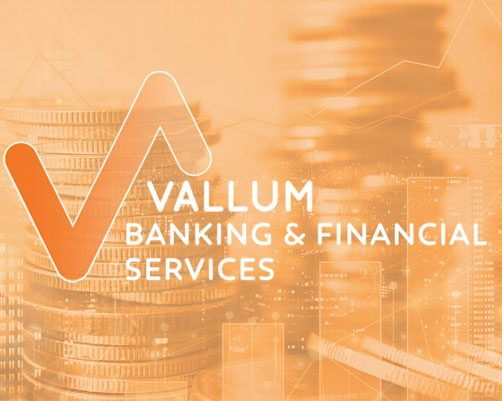 CTA-financial-services-new