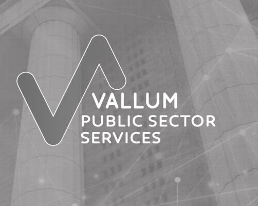 Public Sector Services